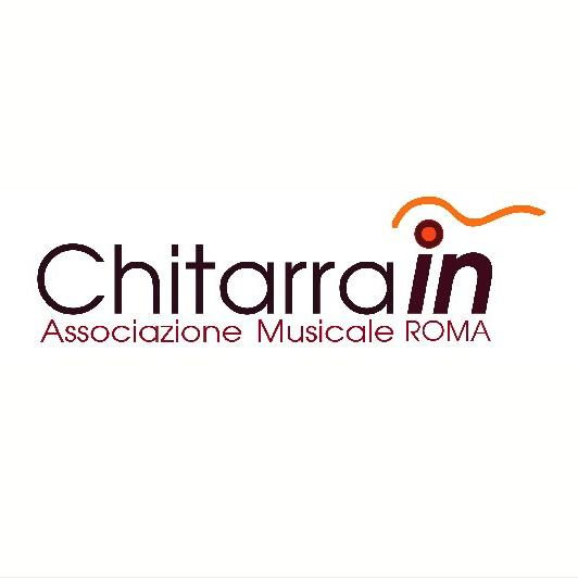 Associazione Chitarrain